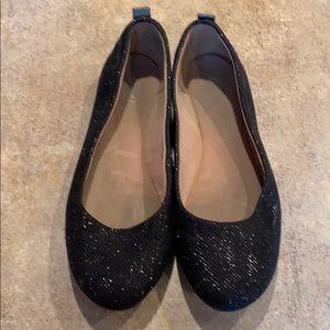 Women's Easy Spirit shoes size 8